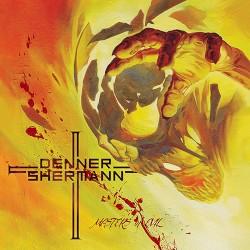 Denner/Shermann - Servants of Dagon