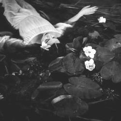 Христина Соловій - Под облачком