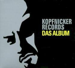 Def Kev feat. Ju & Schema - Das A & O