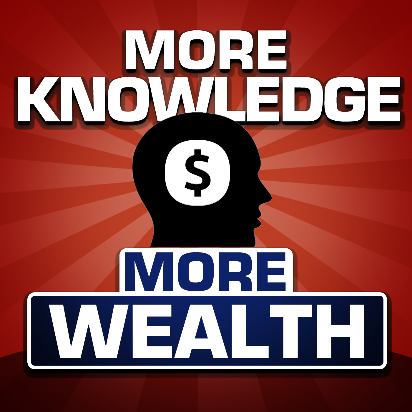 More Knowledge, More Wealth: February 10th, 2019