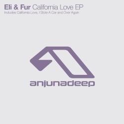 Eli & Fur - Over Again