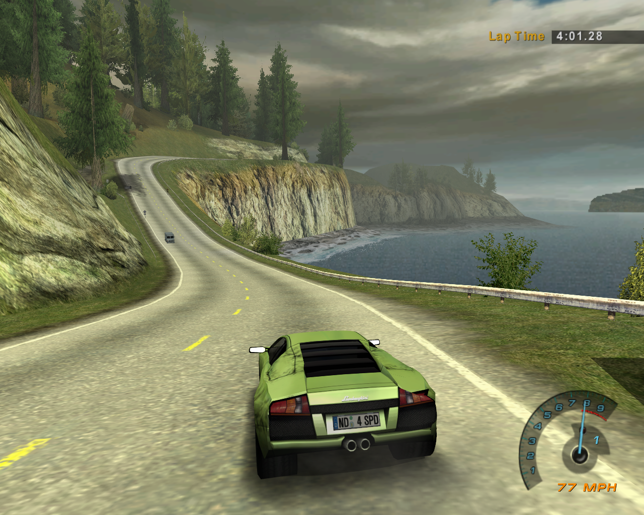 Need for speed hot pursuit 2 demo game download wiskey petes hotel and casino nevada