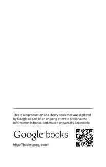 Cover of: The Great Commentary Of Cornelius À Lapide |